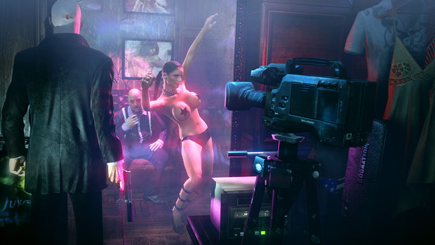 Emma jacobs nude Nude Photos