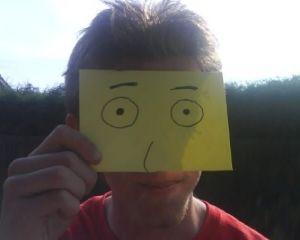 jetpacksheep avatar