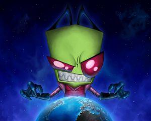 fudjud avatar