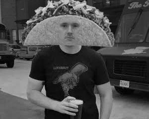 Wes Tacos
