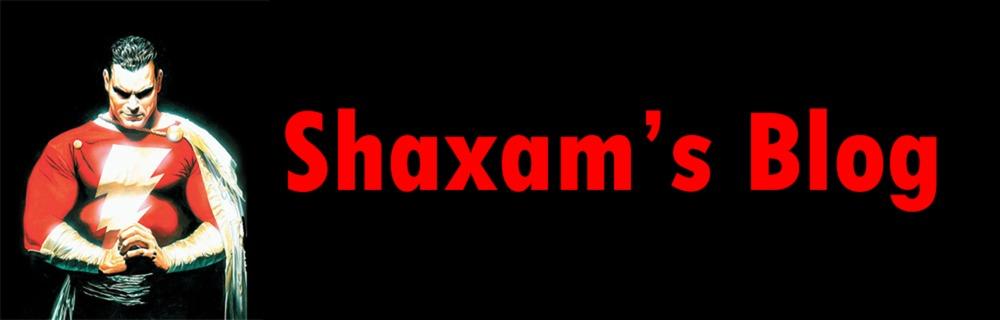 shaxam1029 blog header photo