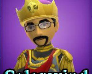 Esteban Sky Cuevas avatar