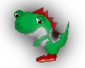 Moblin88 avatar