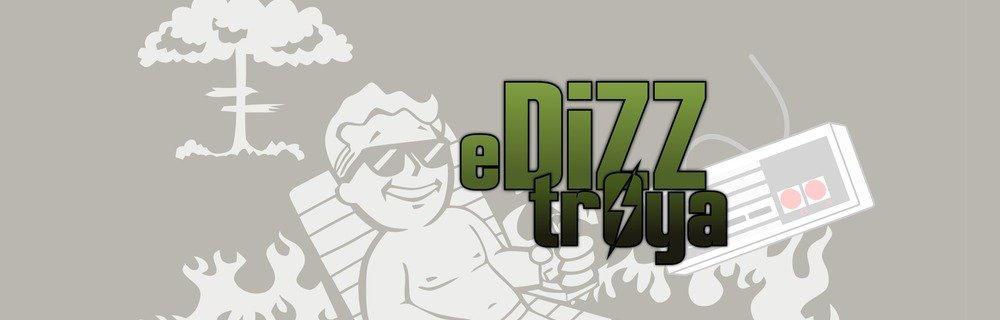 eDiZZtr0ya blog header photo