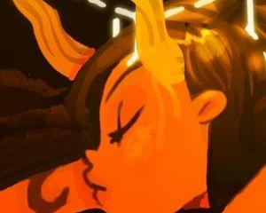 Moxxie avatar
