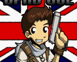 DpadJoe avatar