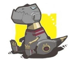 Fndango avatar