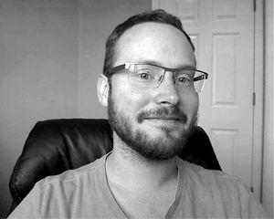 Jordan Devore avatar