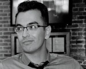 Hamza CTZ Aziz avatar