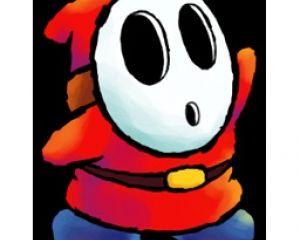 Chi-Guy avatar
