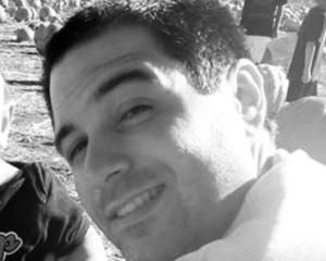 Jayson Napolitano