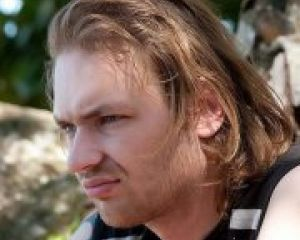 JenSev avatar