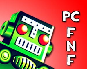 Dtoid PC FNF avatar