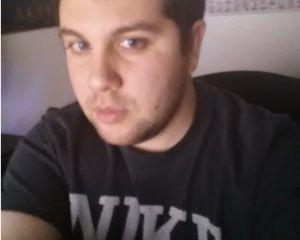 JewPac avatar
