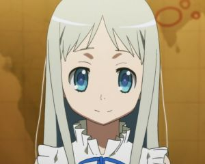 Kristi78968 avatar