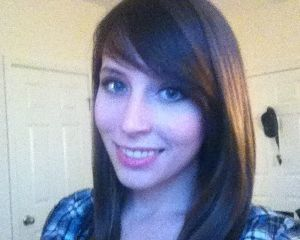 Caseydilla avatar