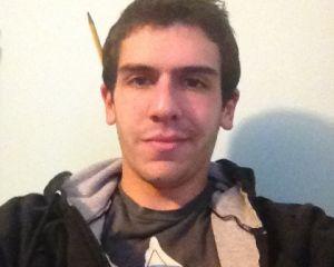 Avitag avatar