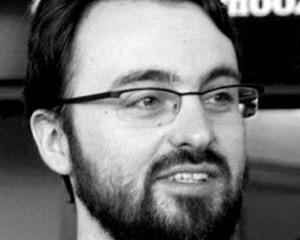 Alasdair Duncan avatar