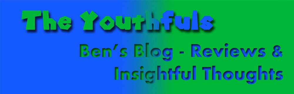 TheYouthfuls blog header photo