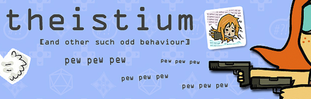 atheistium blog header photo