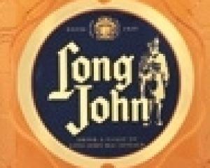 long john avatar