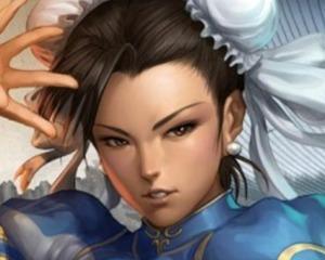 Solar20XX avatar