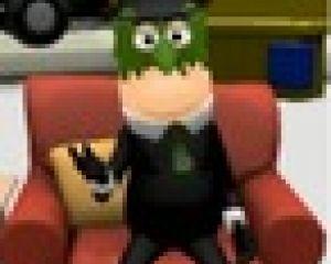 TheKodu avatar