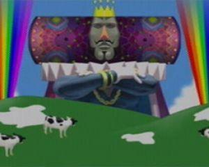 pedrovay2003 avatar