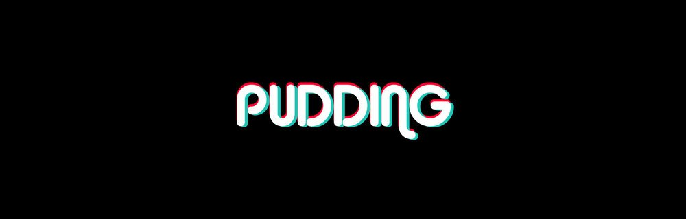 sharethepudding blog header photo