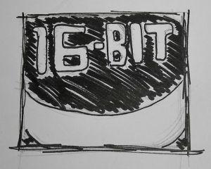 iam16bit