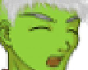 JoyfulSanity avatar