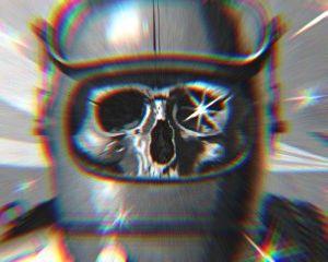 RatCasket avatar