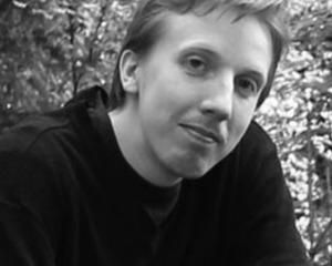 Audun Sorlie avatar