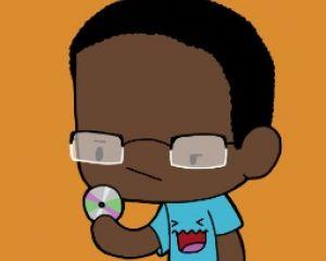 Daxelman avatar