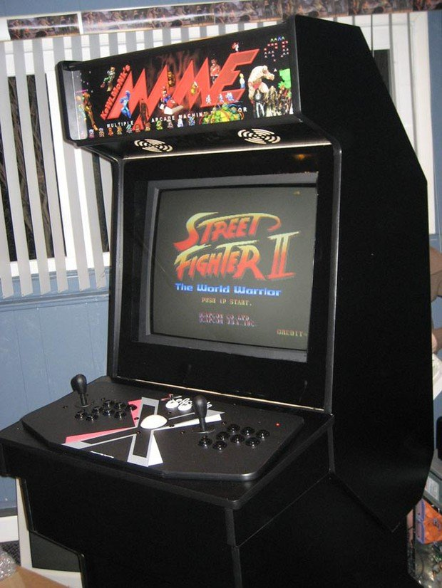 My Expertise Super Street Fighter Ii Turbo Hd Remix And The