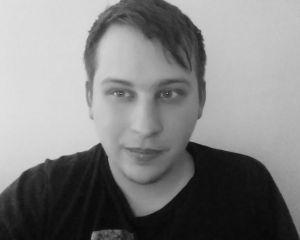 Brett Makedonski