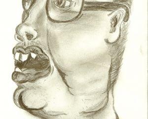 Jobie24 avatar