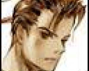 VagrantHige avatar