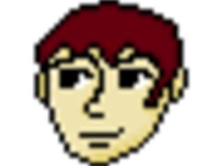 Otenko avatar