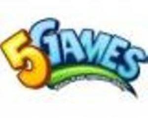 5games avatar