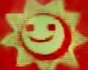 ANIMEniac avatar