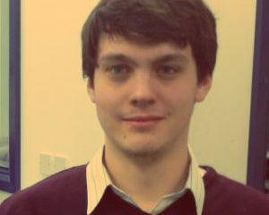 DaviesAntony avatar