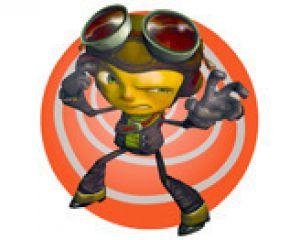 Kbirth avatar