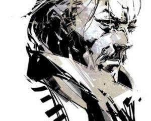 LazorBeard avatar