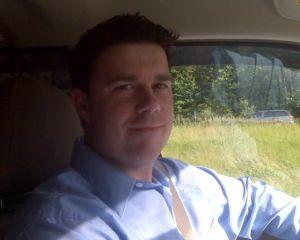 Steve Foley avatar
