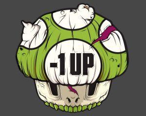 WOWitsAwombat avatar