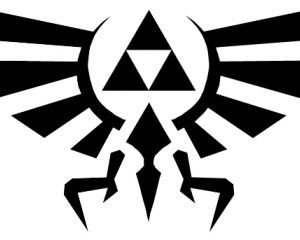 hardcoregamer123 avatar