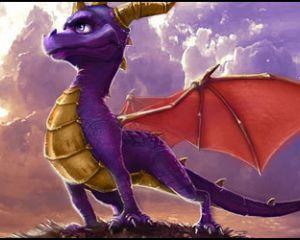Draco avatar