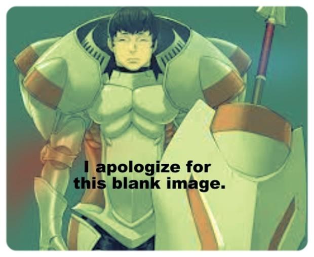 Image result for fe kellam meme