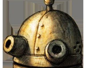 Fyoomp avatar